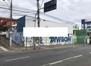 Galpão, 10 Vagas para alugar em Barreiro, Belo Horizonte, MG valor de R$ 5.500,00 no Lugar Certo