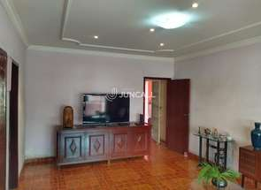 Casa, 3 Quartos, 3 Vagas, 1 Suite em Rua Cipo/Rua Siri, Guarani, Belo Horizonte, MG valor de R$ 1.300.000,00 no Lugar Certo