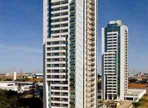 Apartamento, 1 Quarto, 1 Suite em Avenida Sibipiruna, Sul, Águas Claras, DF valor de R$ 205.000,00 no Lugar Certo