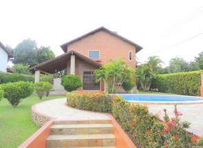 Casa em Condomínio, 4 Quartos, 8 Vagas, 4 Suites em Aldeia, Camaragibe, PE valor de R$ 1.300.000,00 no Lugar Certo