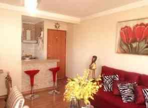 Apartamento, 2 Quartos, 1 Vaga, 1 Suite em Bandeirantes (pampulha), Belo Horizonte, MG valor de R$ 280.000,00 no Lugar Certo