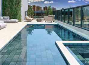 Cobertura, 5 Quartos, 8 Vagas, 5 Suites em Jardim das Mangabeiras, Nova Lima, MG valor de R$ 14.529.635,00 no Lugar Certo