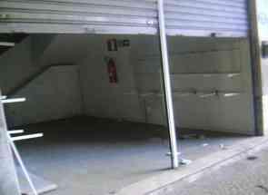 Loja para alugar em Avenida Afonso Pena, Funcionários, Belo Horizonte, MG valor de R$ 1.300,00 no Lugar Certo