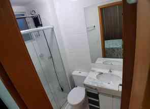 Cobertura, 2 Quartos, 2 Vagas, 1 Suite em Jardim Paquetá, Belo Horizonte, MG valor de R$ 520.000,00 no Lugar Certo