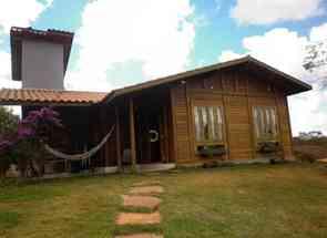 Casa em Condomínio, 2 Quartos em Condomínio Ville Des Lacs, Ville Des Lacs, Nova Lima, MG valor de R$ 580.000,00 no Lugar Certo