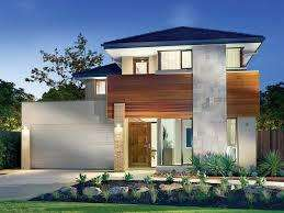 Casa, 4 Quartos, 2 Vagas, 2 Suites