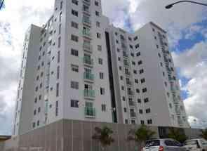 Apartamento, 1 Quarto, 1 Vaga, 1 Suite em Park Sul Quadra 16 Conjunto a, Park Sul, Brasília/Plano Piloto, DF valor de R$ 310.000,00 no Lugar Certo