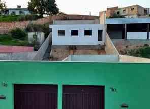 Casa, 3 Quartos, 4 Vagas, 1 Suite em Rosaneves, Ribeirao das Neves, MG valor de R$ 250.000,00 no Lugar Certo