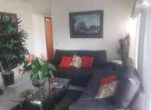 Cobertura, 4 Quartos, 3 Vagas, 2 Suites para alugar em Rua Campanha, Carmo, Belo Horizonte, MG valor de R$ 5.600,00 no Lugar Certo