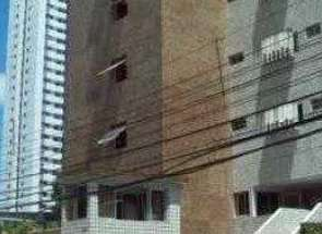 Apartamento, 2 Quartos, 1 Vaga, 1 Suite em Rua Abel de Sá Bezerra Cavalcanti, Casa Amarela, Recife, PE valor de R$ 350.000,00 no Lugar Certo