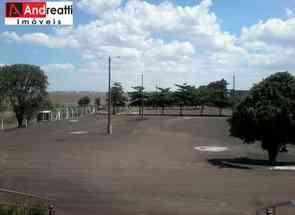 Rural em Zona Rural, Cambé, PR valor de R$ 22.148.000,00 no Lugar Certo