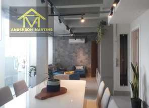 Cobertura, 4 Quartos, 2 Vagas, 1 Suite em R. Manaus, Itapoã, Vila Velha, ES valor de R$ 1.350.000,00 no Lugar Certo
