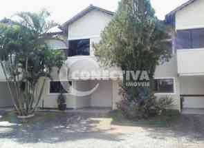 Casa em Condomínio, 4 Quartos, 3 Vagas, 1 Suite em Avenida João Leite, Santa Genoveva, Goiânia, GO valor de R$ 440.000,00 no Lugar Certo