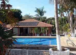 Chácara em Jardim dos Buritis, Aparecida de Goiânia, GO valor de R$ 900.000,00 no Lugar Certo