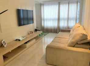 Apartamento, 3 Quartos, 3 Vagas, 1 Suite em Sion, Belo Horizonte, MG valor de R$ 1.500.000,00 no Lugar Certo