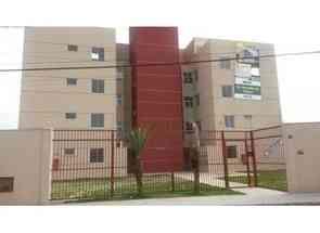 Cobertura, 2 Quartos, 1 Vaga em Tijuco, Contagem, MG valor de R$ 220.000,00 no Lugar Certo