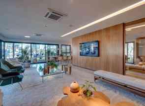 Cobertura, 4 Quartos, 5 Vagas, 4 Suites em Rua 1141, Setor Marista, Goiânia, GO valor de R$ 3.085.000,00 no Lugar Certo