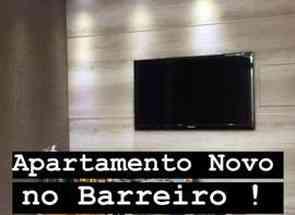 Apartamento, 3 Quartos, 1 Vaga, 1 Suite em Diamante, Belo Horizonte, MG valor de R$ 244.000,00 no Lugar Certo