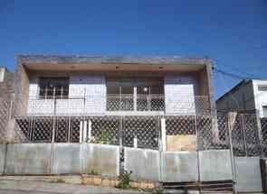 Casa, 4 Quartos para alugar em Rua Contria, Prado, Belo Horizonte, MG valor de R$ 1.500,00 no Lugar Certo