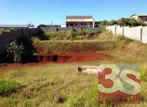 Lote em Parque Industrial Buena Vista, Londrina, PR valor de R$ 320.000,00 no Lugar Certo