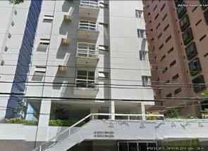 Apartamento, 4 Quartos, 2 Vagas, 1 Suite em Aflitos, Recife, PE valor de R$ 580.000,00 no Lugar Certo