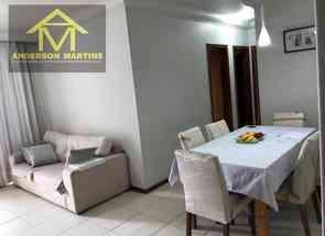 Apartamento, 3 Quartos, 2 Vagas, 1 Suite em R. Maranhão, Praia da Costa, Vila Velha, ES valor de R$ 700.000,00 no Lugar Certo