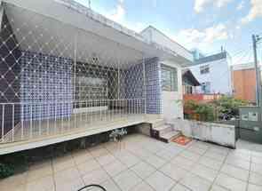 Casa, 2 Quartos, 2 Vagas em Rua Viamão, Alto Barroca, Belo Horizonte, MG valor de R$ 680.000,00 no Lugar Certo