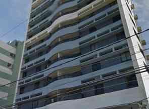 Apartamento, 3 Quartos, 2 Vagas, 1 Suite em Boa Viagem, Recife, PE valor de R$ 650.000,00 no Lugar Certo