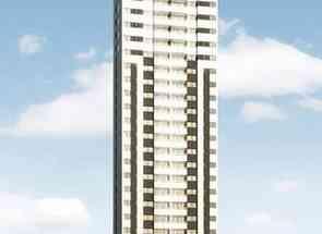 Apartamento, 4 Quartos, 3 Vagas, 2 Suites em Rua João Elísio Ramos, Ilha do Retiro, Recife, PE valor de R$ 900.000,00 no Lugar Certo