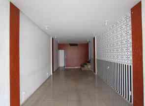 Loja para alugar em Rua 5 (pólo de Modas) Lote 10, Guará II, Guará, DF valor de R$ 1.900,00 no Lugar Certo