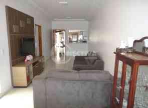 Casa, 4 Quartos, 2 Suites em Rua Rc 19 Qd.23 Lote 08, Residencial Canadá, Goiânia, GO valor de R$ 250.000,00 no Lugar Certo