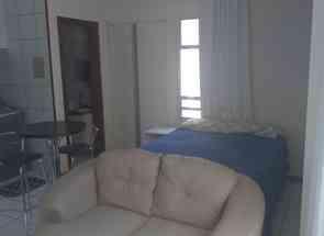 Apartamento em Asa Sul, Brasília/Plano Piloto, DF valor de R$ 325.000,00 no Lugar Certo