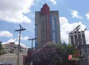 Sala para alugar em 85, Setor Oeste, Goiânia, GO valor de R$ 550,00 no Lugar Certo