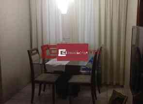 Apartamento, 2 Quartos, 1 Vaga em Rua Maria Cândida de Jesus, Paquetá, Belo Horizonte, MG valor de R$ 220.000,00 no Lugar Certo