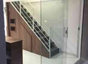 Loja em Ouro Preto, Belo Horizonte, MG valor de R$ 250.000,00 no Lugar Certo