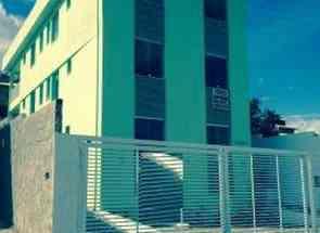 Apartamento, 2 Quartos em Rua: Alameda Borba Gato, Lundcéia, Lagoa Santa, MG valor de R$ 180.000,00 no Lugar Certo