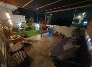 Cobertura, 4 Quartos, 2 Vagas, 2 Suites em Colégio Batista, Belo Horizonte, MG valor de R$ 770.000,00 no Lugar Certo