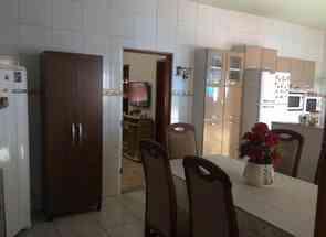 Casa, 5 Quartos em Nova Contagem, Contagem, MG valor de R$ 370.000,00 no Lugar Certo