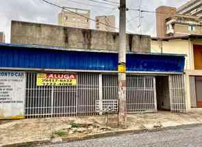 Galpão para alugar em Rua Buenos Aires, Sion, Belo Horizonte, MG valor de R$ 6.500,00 no Lugar Certo