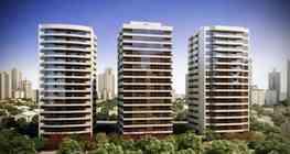 Apartamentos à venda no Gracas, Recife - PE no LugarCerto