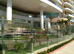Apartamento, 4 Quartos, 3 Vagas, 2 Suites em Avenida Estudante José Júlio de Souza, Itaparica, Vila Velha, ES valor de R$ 1.061.000,00 no Lugar Certo