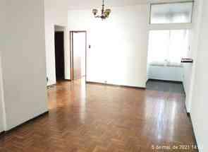 Apartamento, 3 Quartos em Avenida Augusto de Lima, Centro, Belo Horizonte, MG valor de R$ 400.000,00 no Lugar Certo