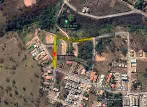 Apartamento, 2 Quartos em Rua Enio Pereira de Carvalho, Parque Jardim Santanense, Itauna, MG valor de R$ 60.962,00 no Lugar Certo