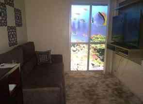 Apartamento, 2 Quartos, 1 Vaga em Planaltina, Planaltina, DF valor de R$ 150.000,00 no Lugar Certo
