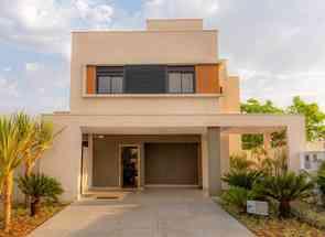 Casa em Condomínio, 4 Quartos, 2 Vagas, 3 Suites em Conjunto Bela Morada, Aparecida de Goiânia, GO valor de R$ 70.000,00 no Lugar Certo