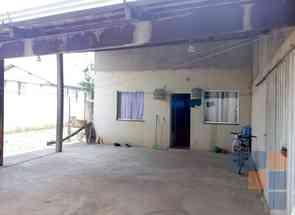 Casa, 2 Quartos, 5 Vagas em Dumaville, Esmeraldas, MG valor de R$ 117.500,00 no Lugar Certo