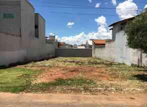 Lote em Rua J-60 - Quadra 137 - Lote 27, Jaó, Goiânia, GO valor de R$ 280.000,00 no Lugar Certo