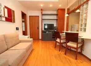 Apart Hotel, 1 Quarto, 1 Suite em Funcionários, Belo Horizonte, MG valor de R$ 300.000,00 no Lugar Certo