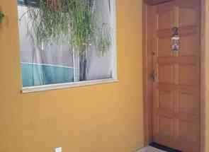 Casa, 2 Quartos, 1 Vaga em Piratininga (venda Nova), Belo Horizonte, MG valor de R$ 181.000,00 no Lugar Certo