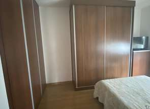 Apartamento, 4 Quartos, 1 Vaga em Rua Marquesa de Alorna, São Lucas, Belo Horizonte, MG valor de R$ 490.000,00 no Lugar Certo